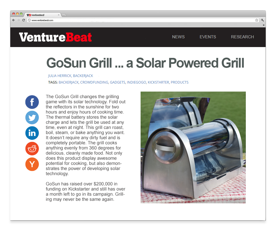 Visiting-From-Space-Examples-GoSun-VentureBeat