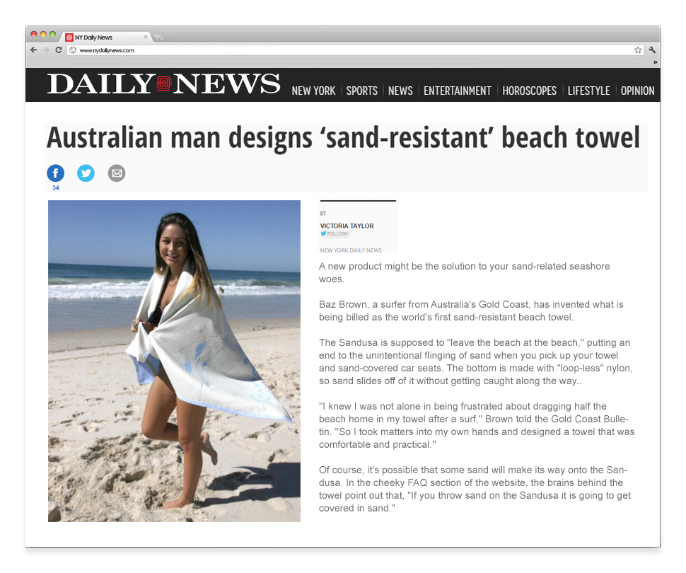 Visiting-From-Space-Examples-SandUSA-The-Daily-News