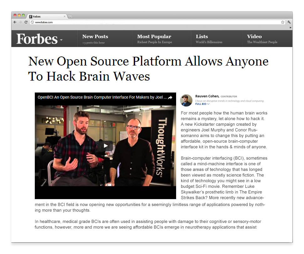 Visiting-From-Space-Examples-OpenBCI-Forbes
