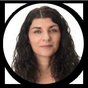 Debbie Cohen-Abarvanel